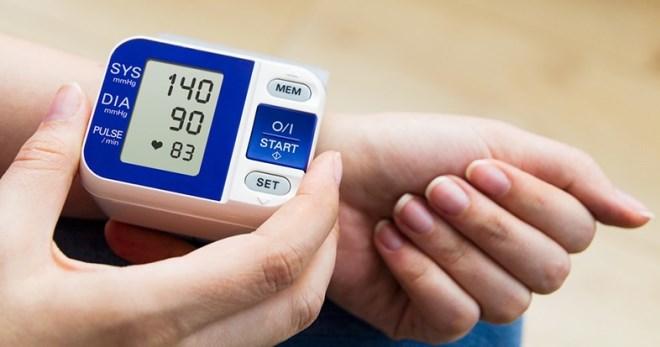 slaugos procesas dėl hipertenzijos hipertenzijos nervai ir gydymas